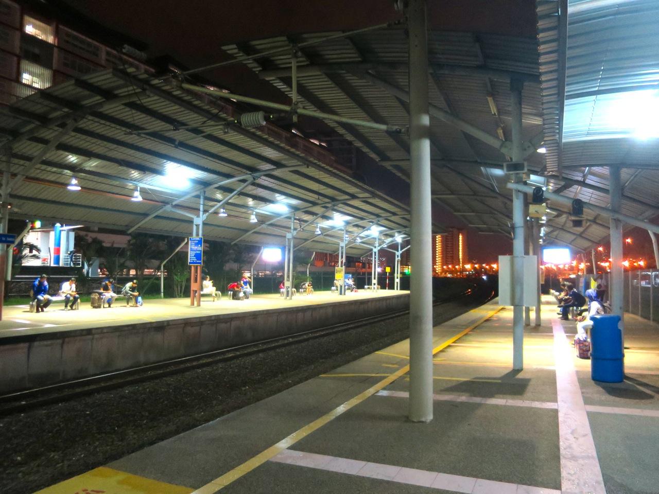 Kuala Lumpur 0 03