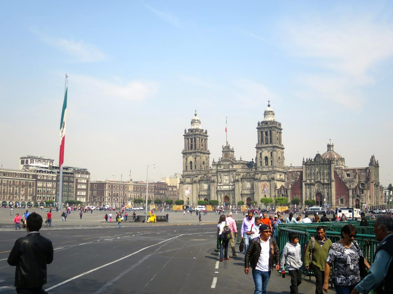 Mexico 2 01