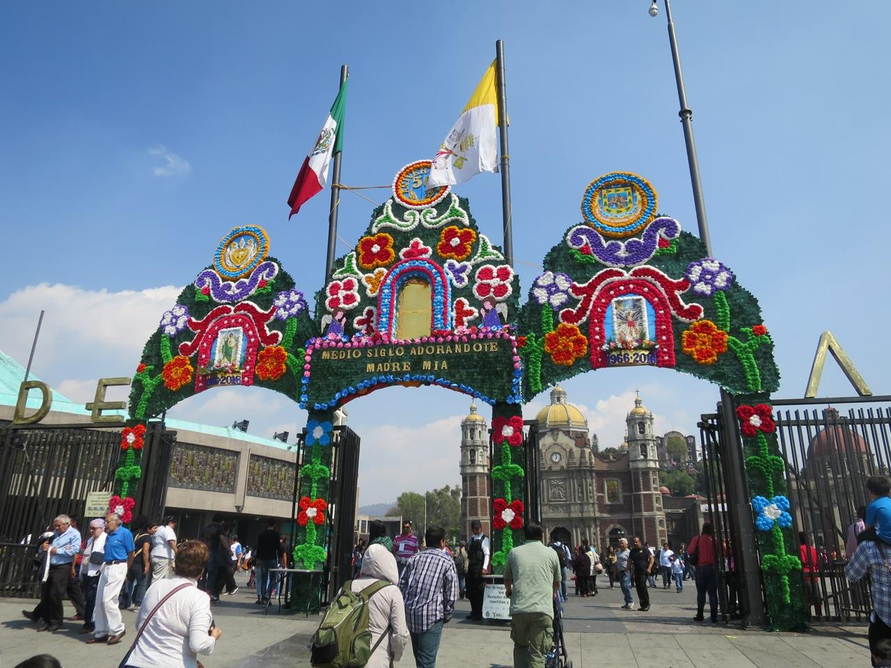 Mexico 4 01