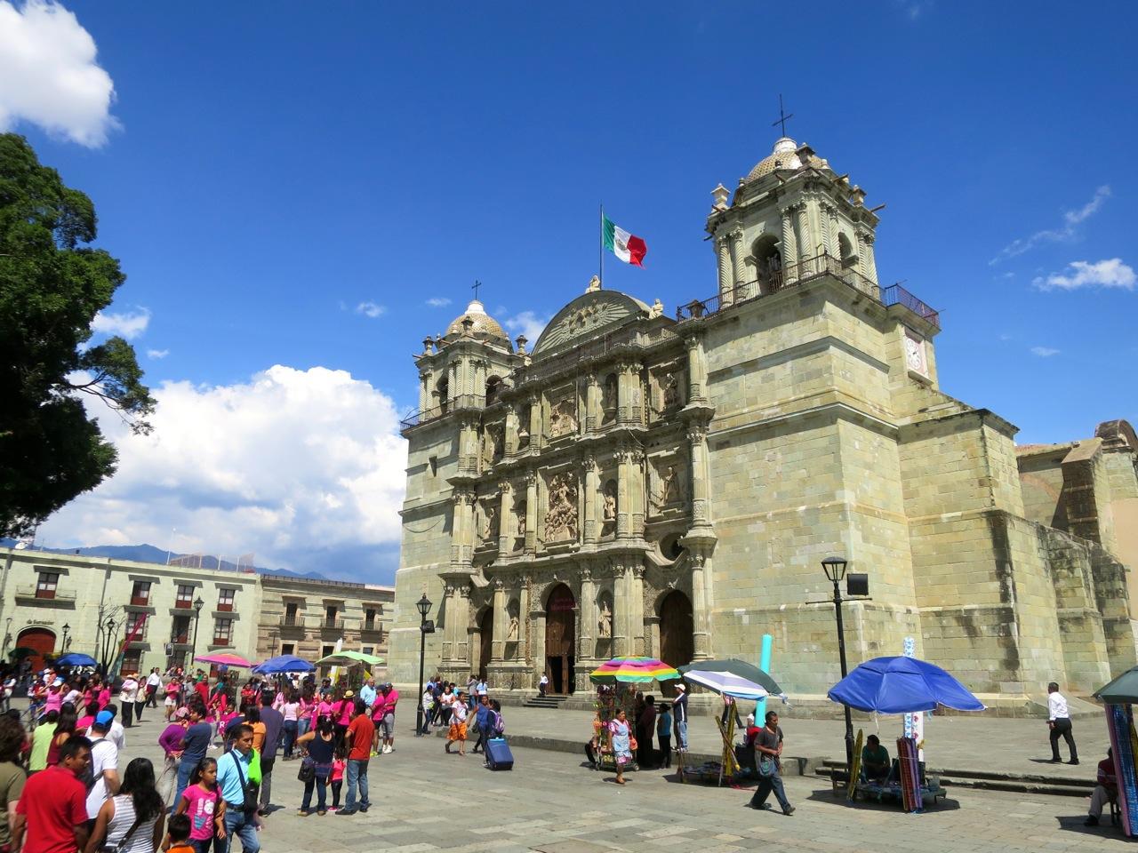 Oaxaca 1 01