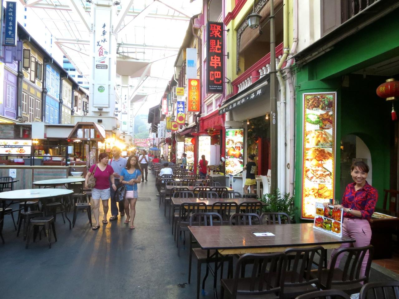 Singapura 1 01