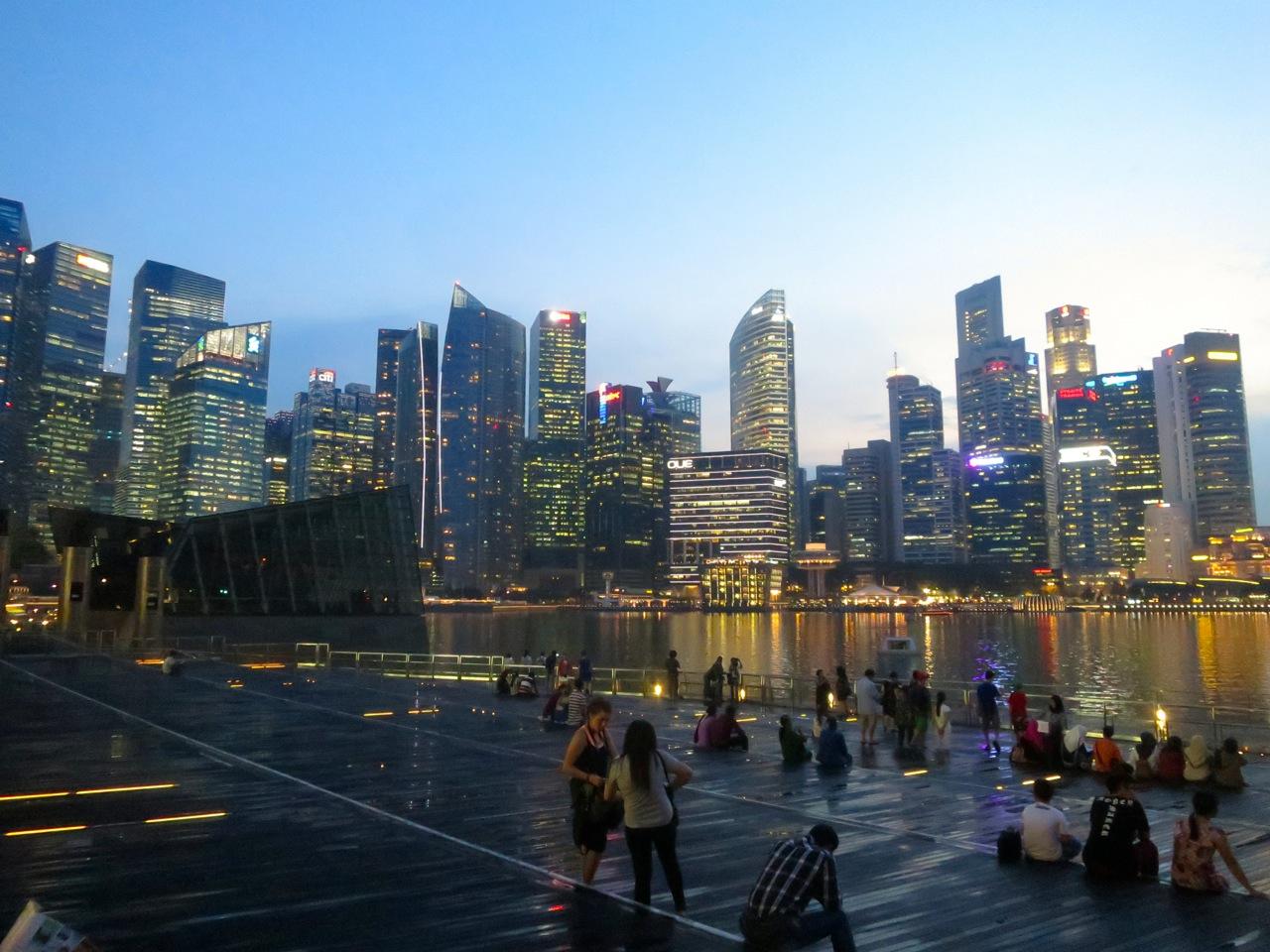 Singapura 3 01b