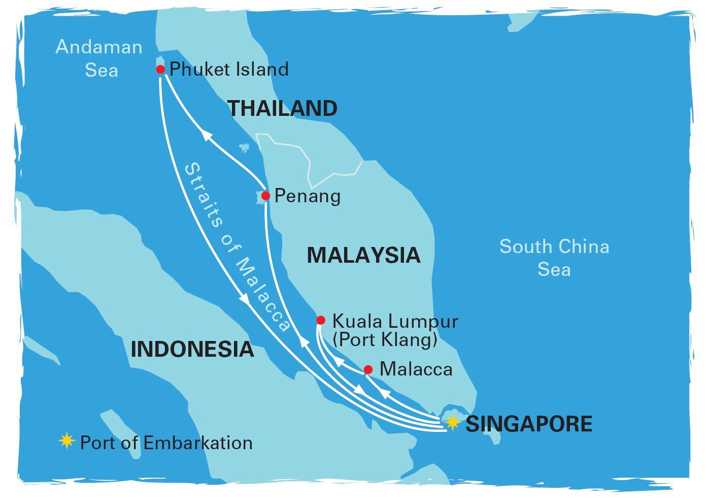 Strait of malacca2b