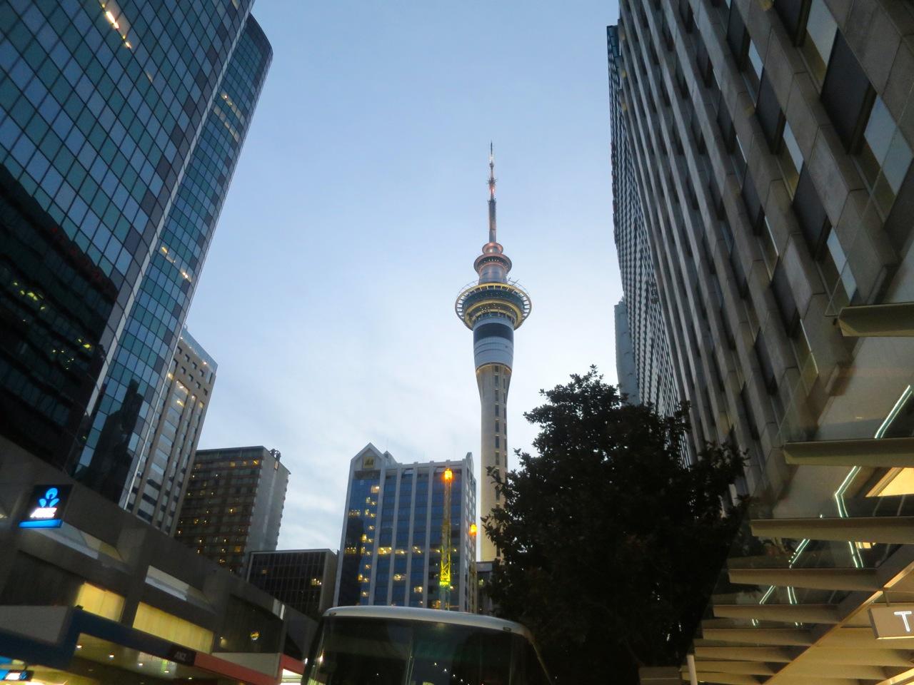 Auckland 1 01b