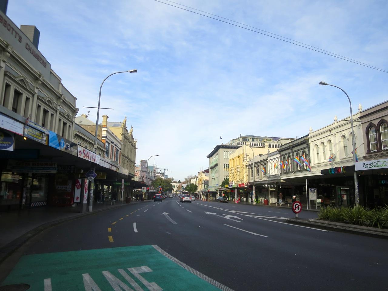 Auckland 1 05