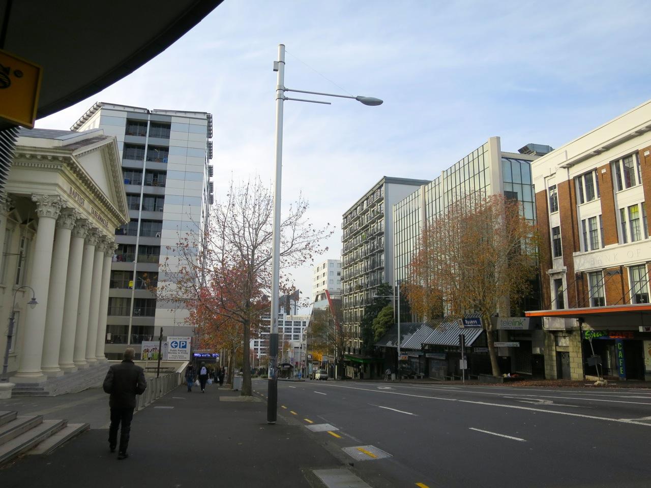Auckland 1 06