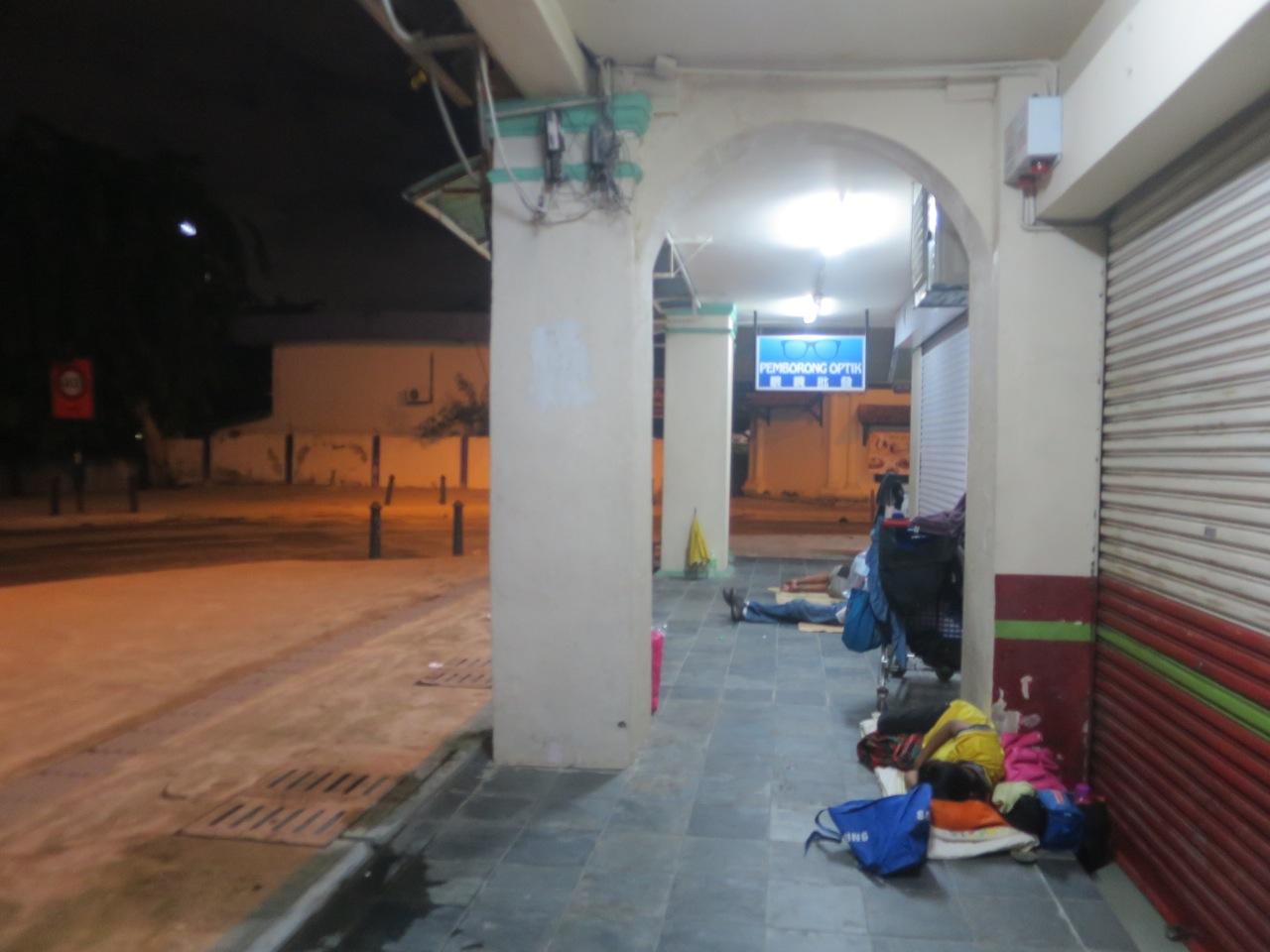 Kuala Lumpur 1 02