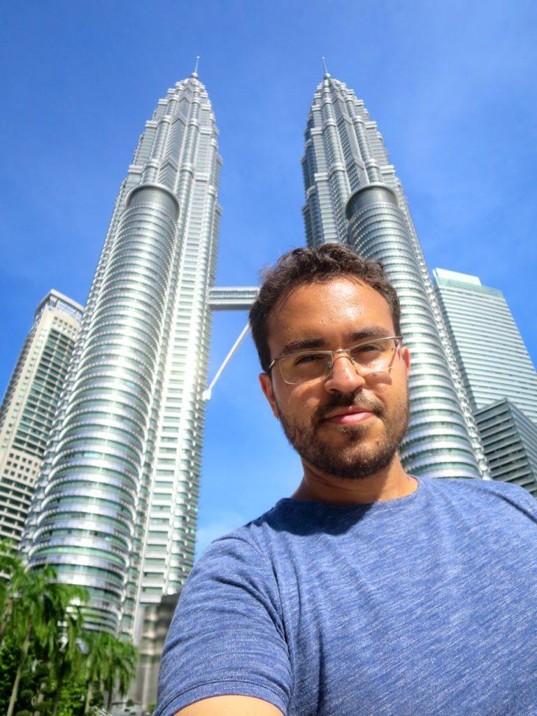 Kuala Lumpur 1 03