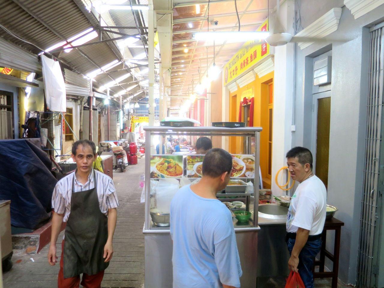 Kuala Lumpur 1 10