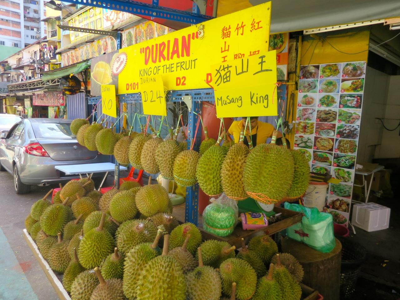 Kuala Lumpur 1 12