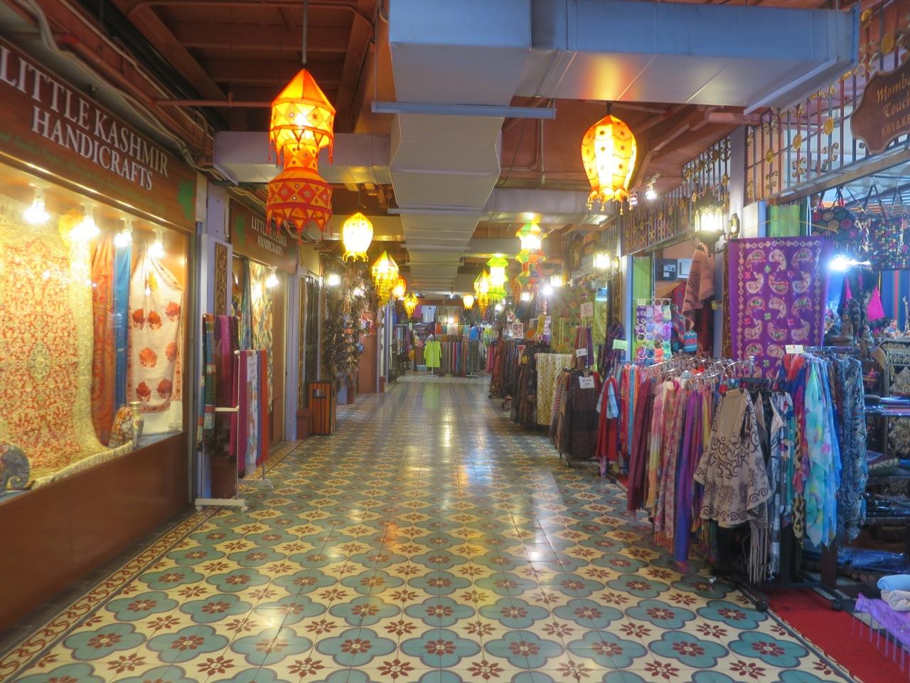 Kuala Lumpur 1 15