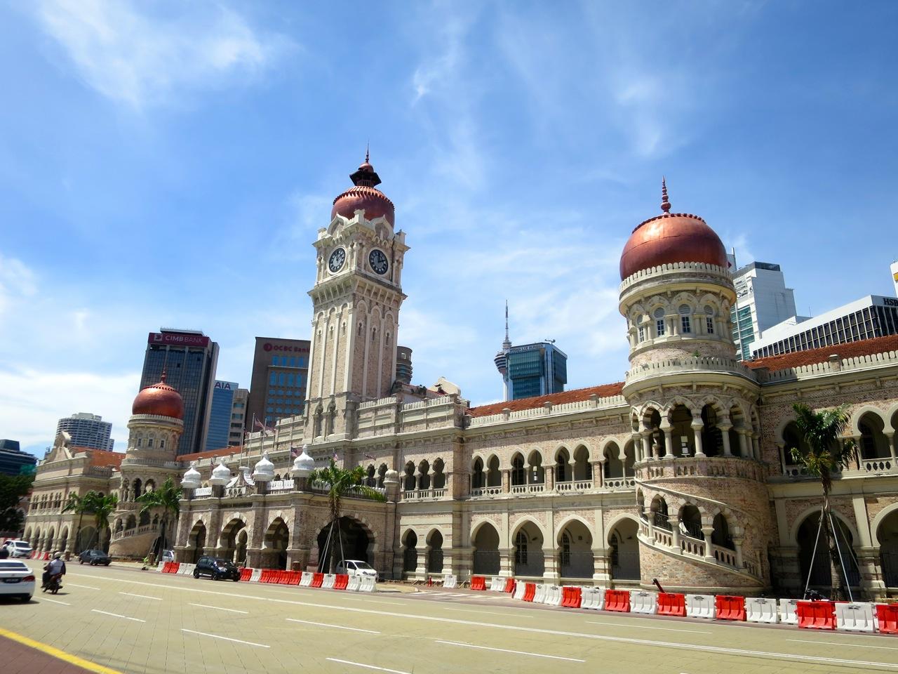 Kuala Lumpur 1 18