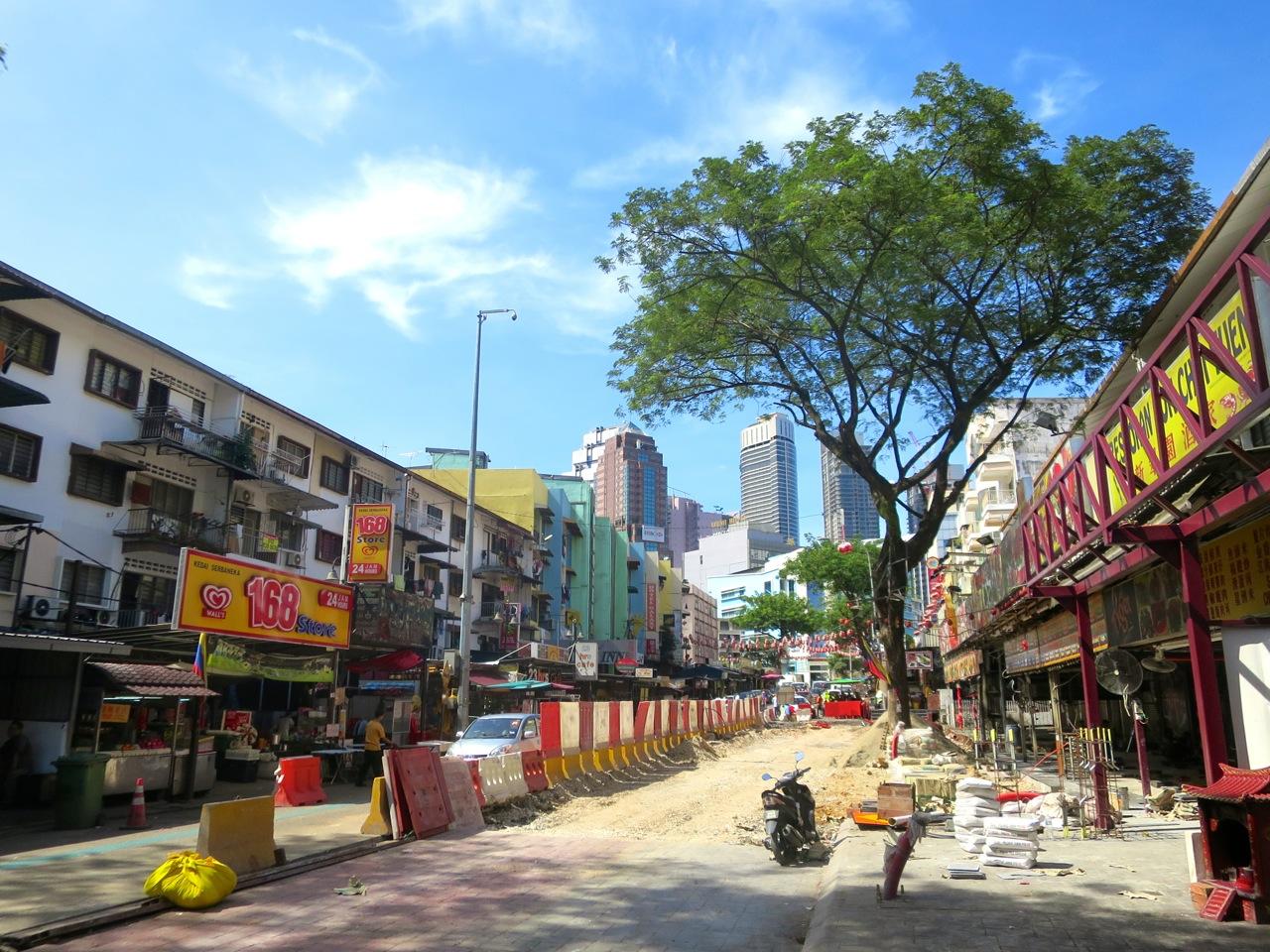 Kuala Lumpur 1 19