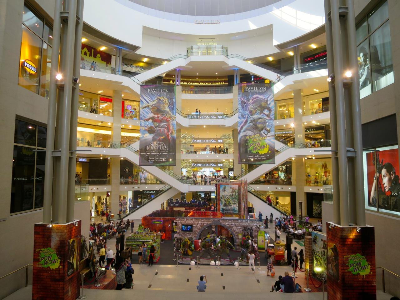 Kuala Lumpur 1 21