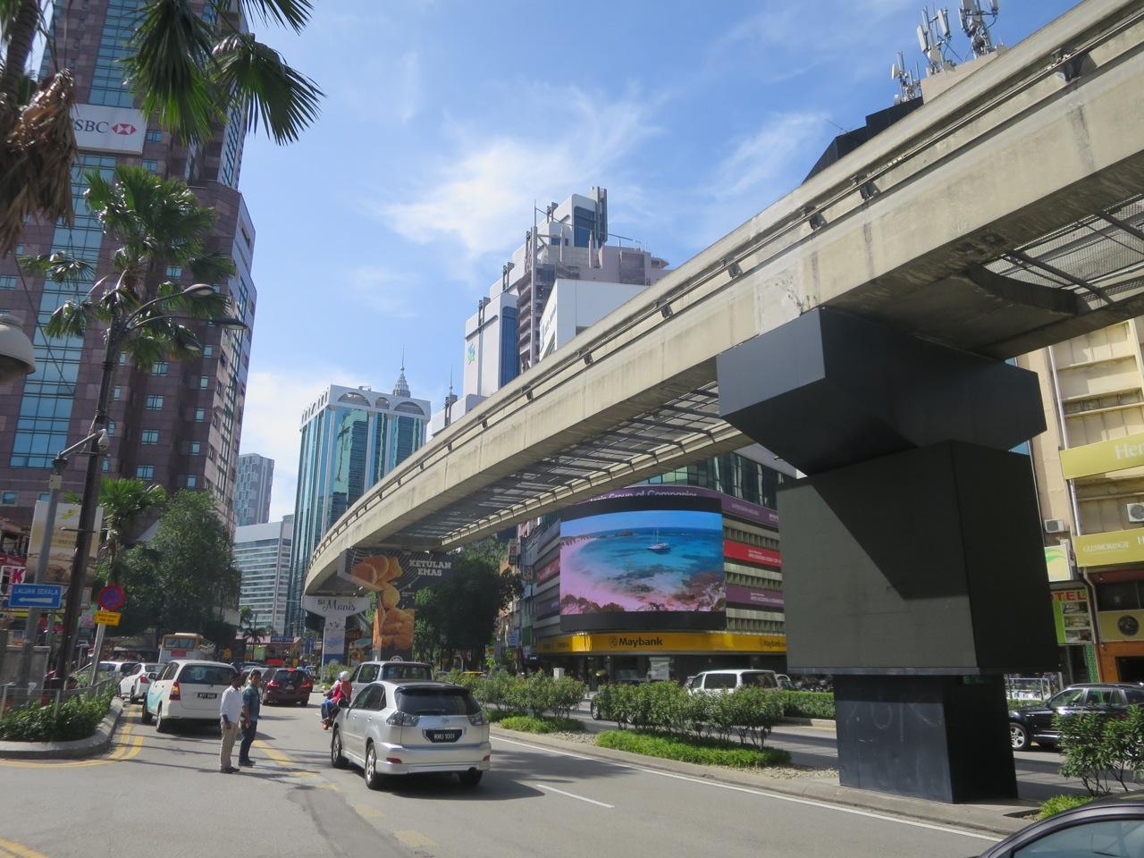 Kuala Lumpur 1 22