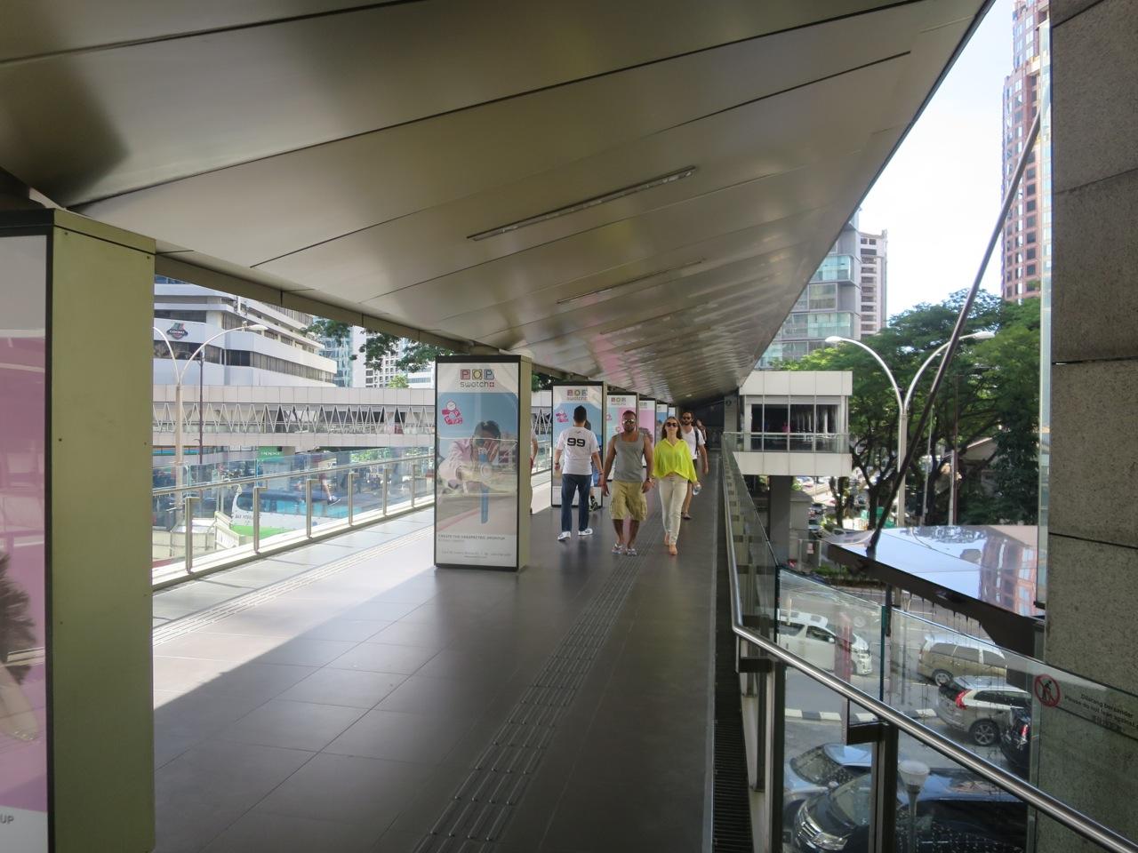 Kuala Lumpur 1 23
