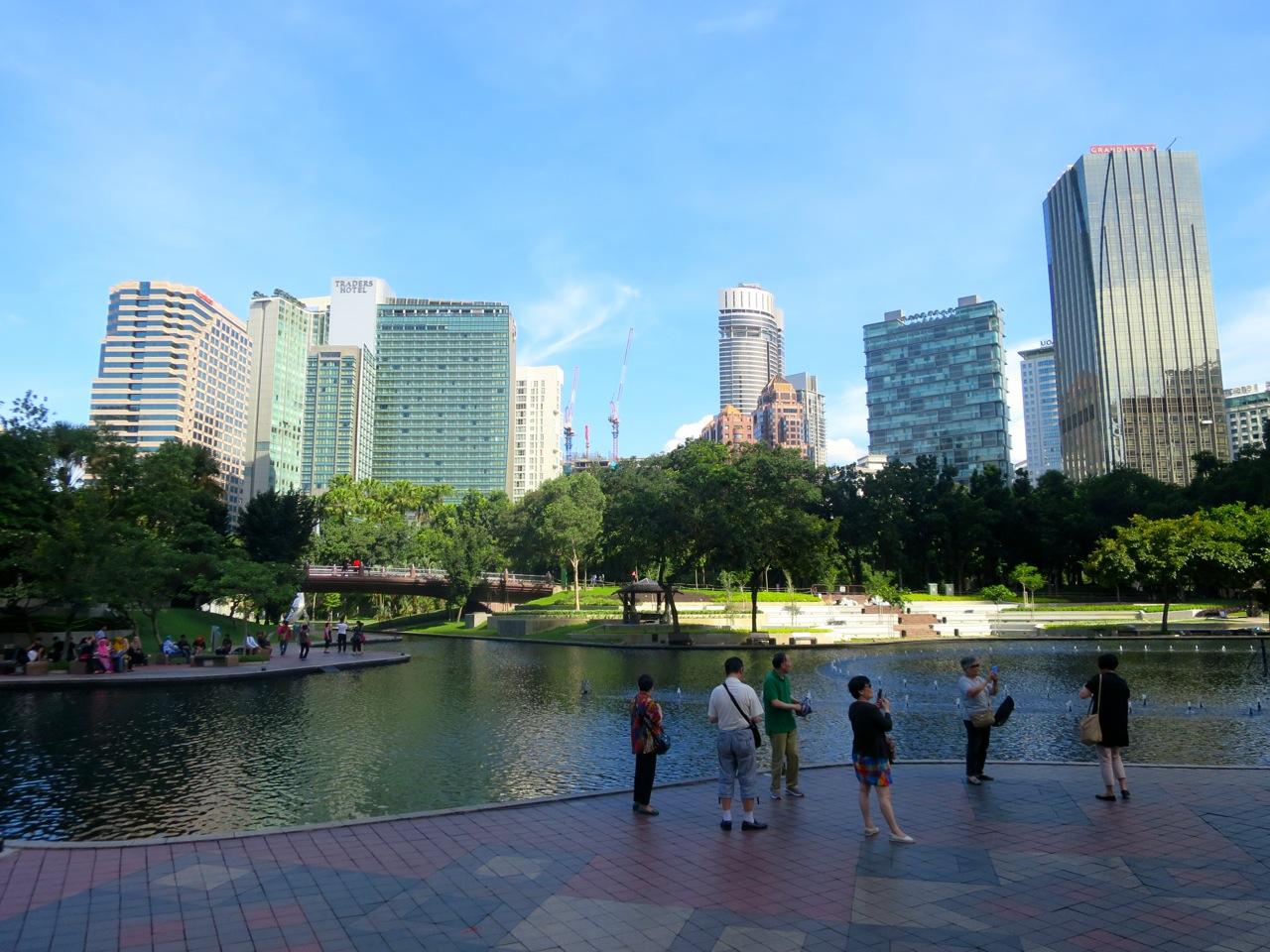 Kuala Lumpur 1 25