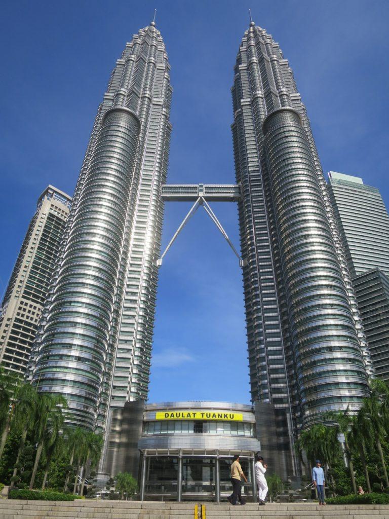 Kuala Lumpur 1 27