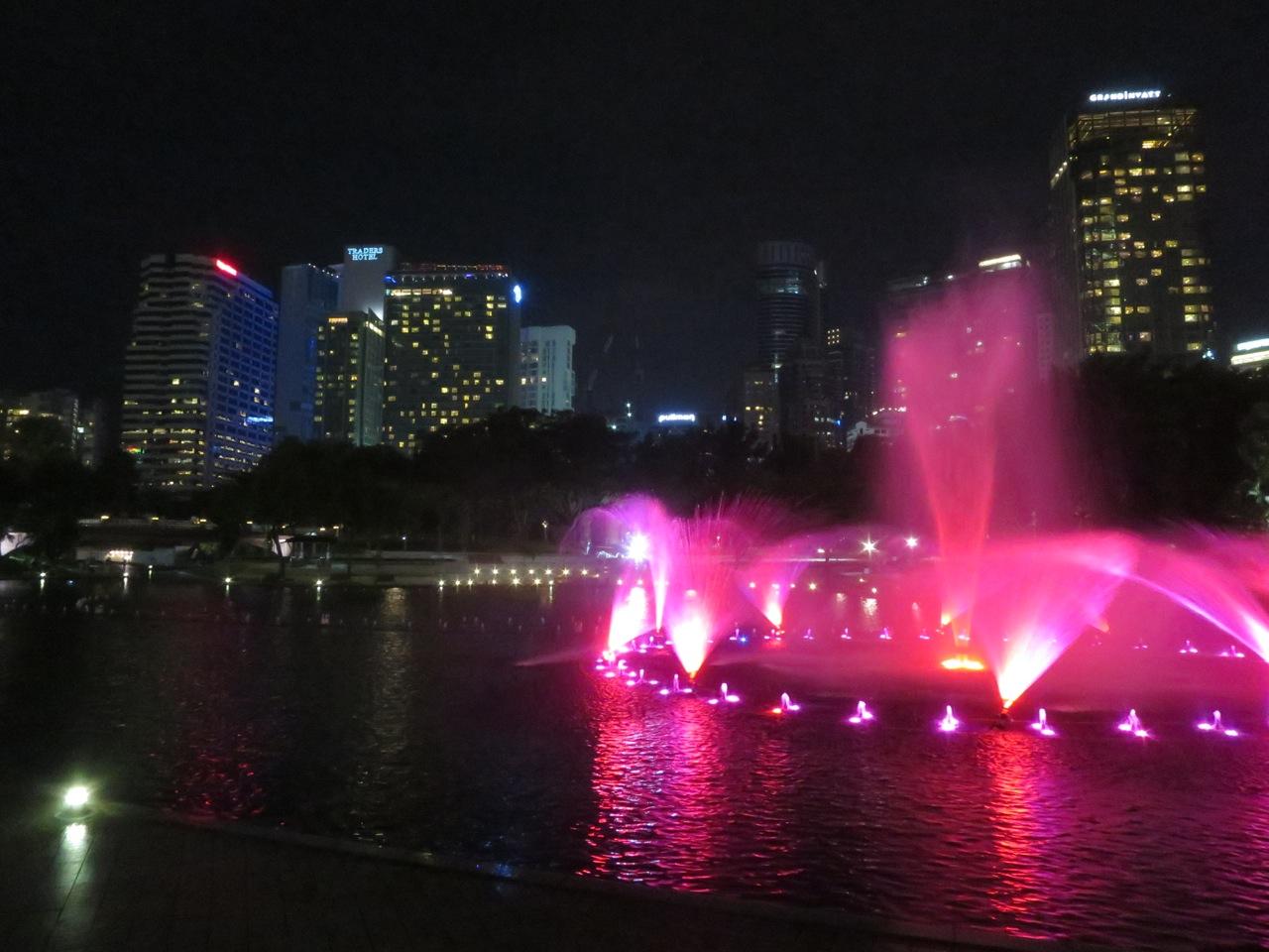 Kuala Lumpur 1 28