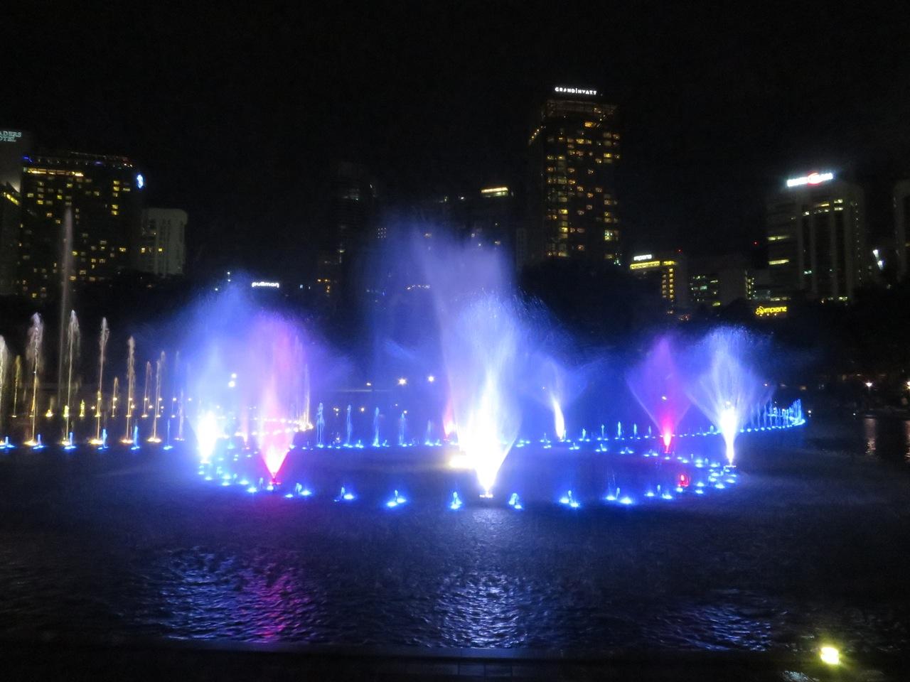 Kuala Lumpur 1 29