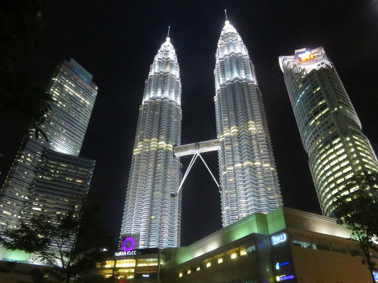Kuala Lumpur 1 30