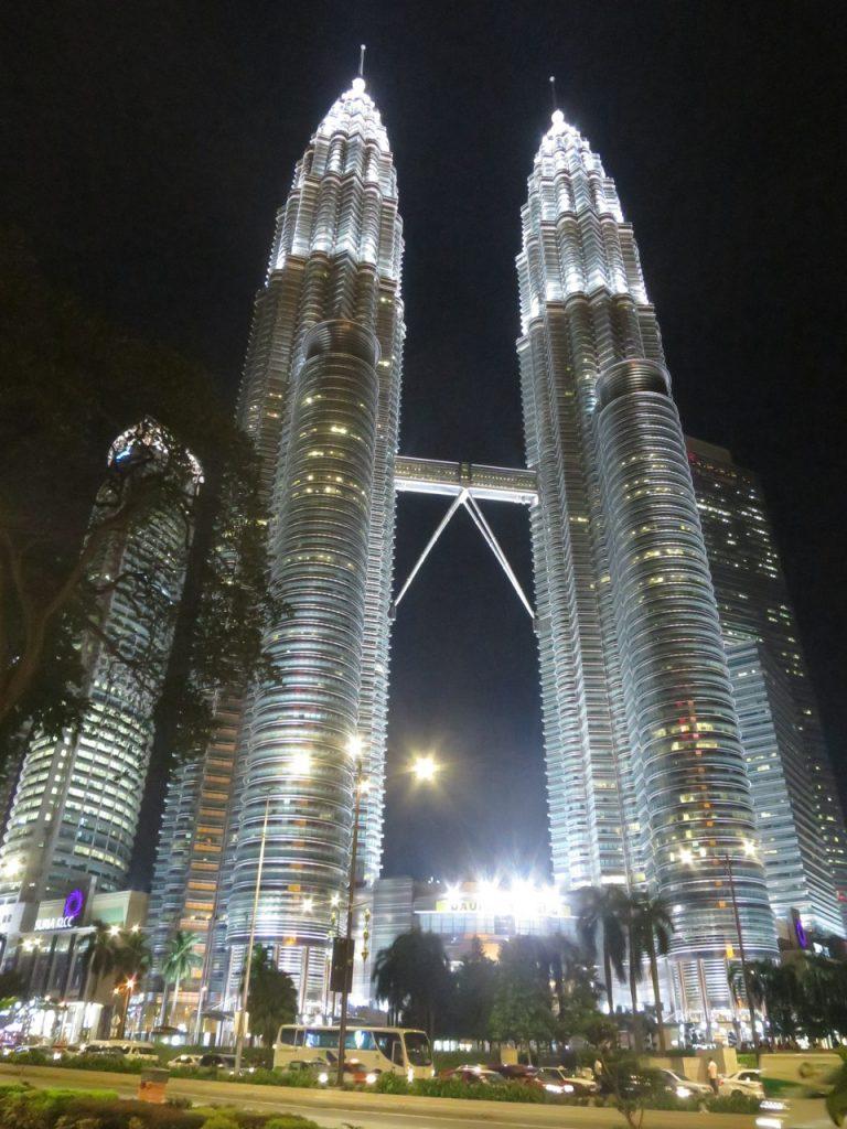 Kuala Lumpur 1 31