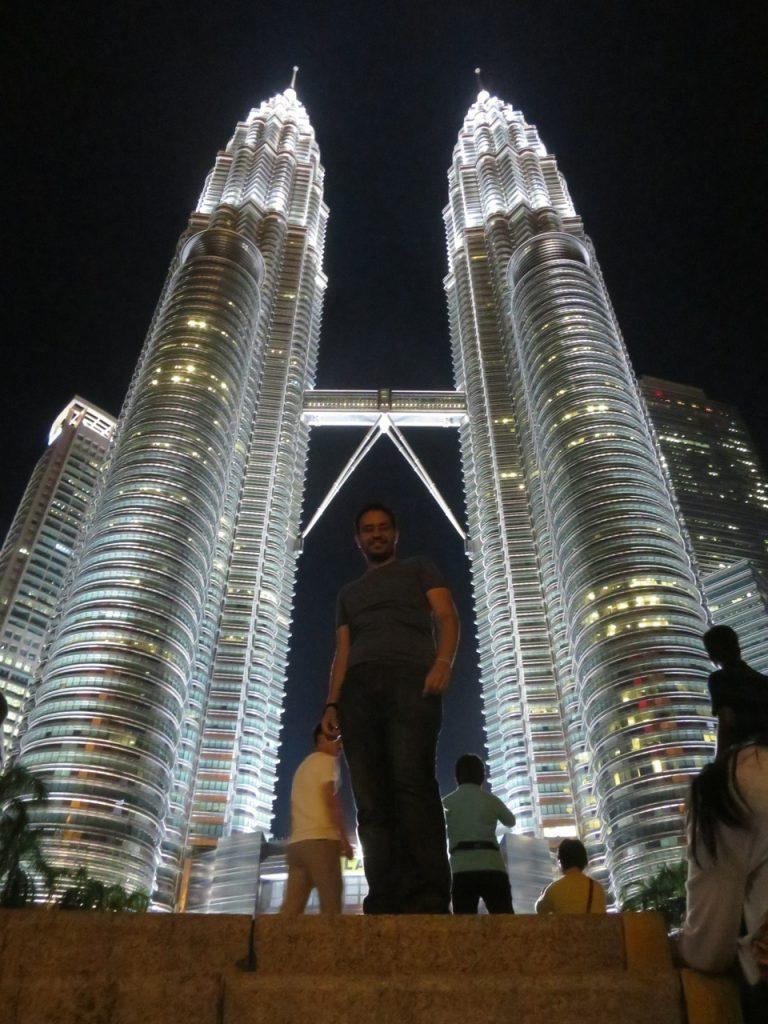 Kuala Lumpur 1 32