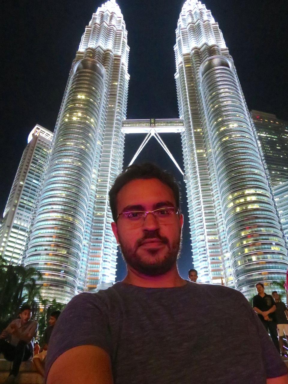 Kuala Lumpur 1 33