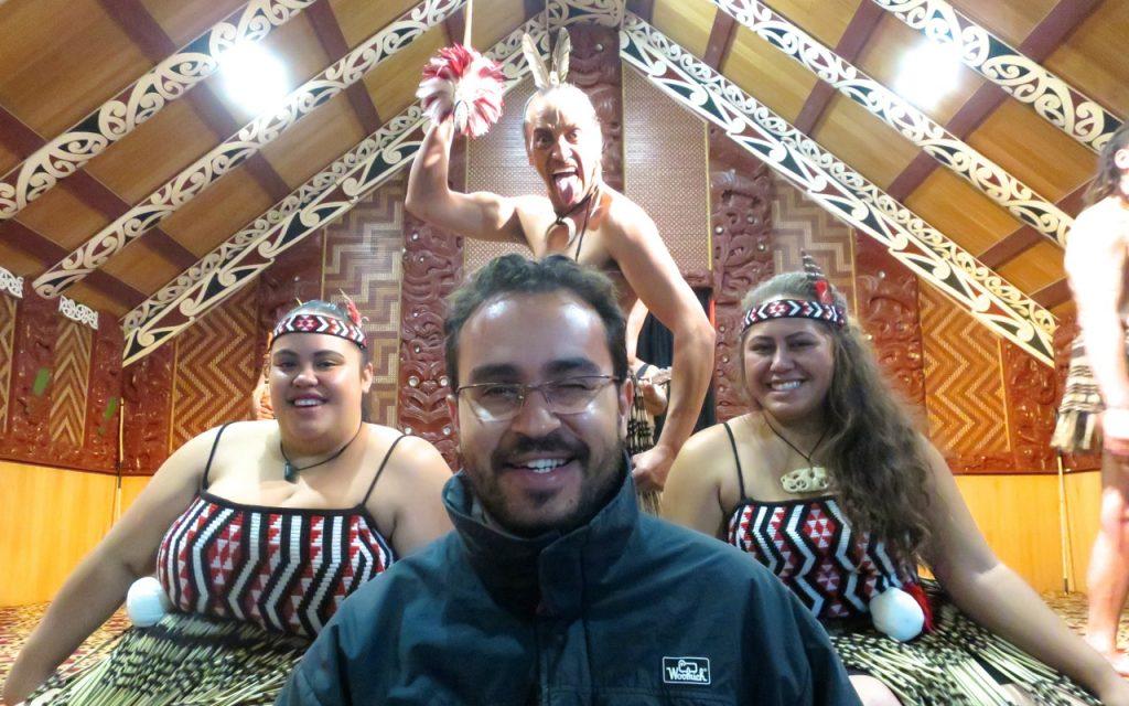 Rotorua 2 01