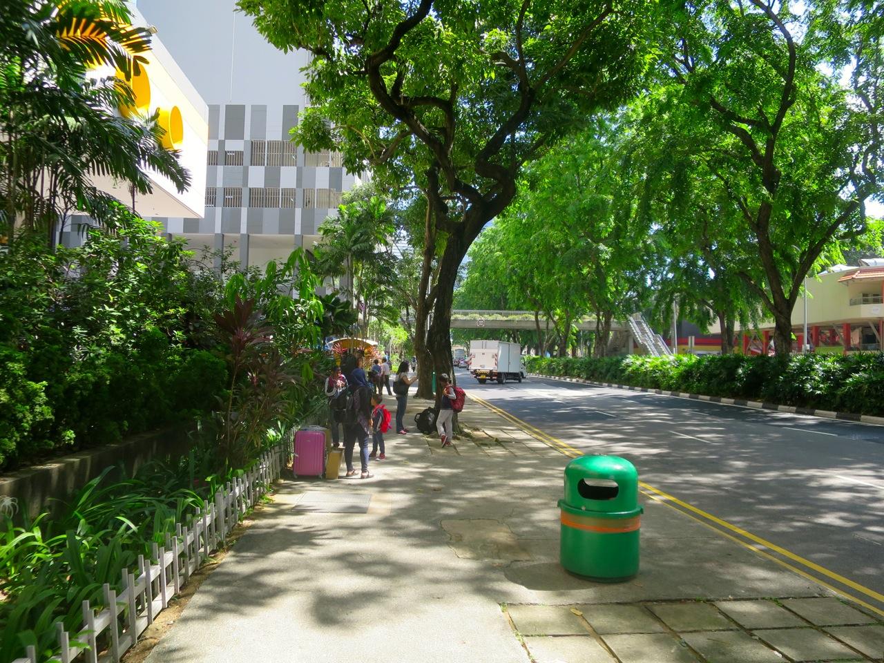 Singapura 1 05