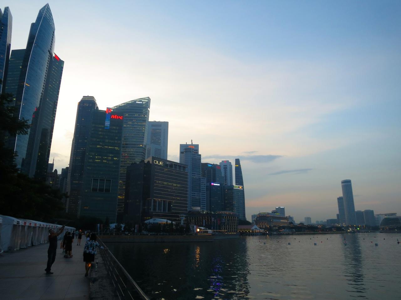 Singapura 1 17