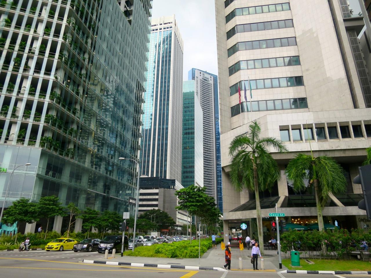 Singapura 2 02