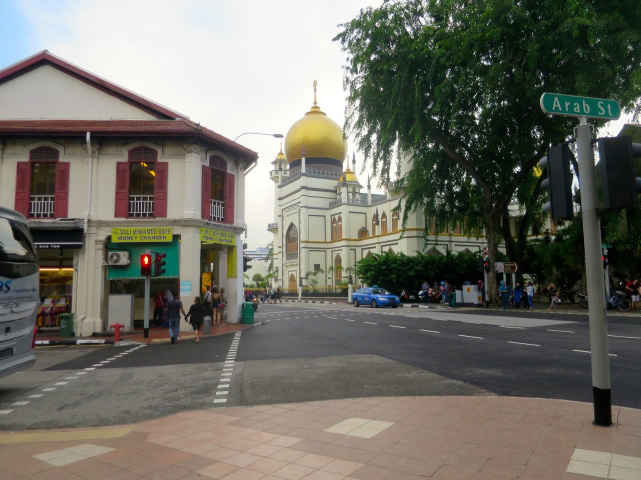 Singapura 2 03