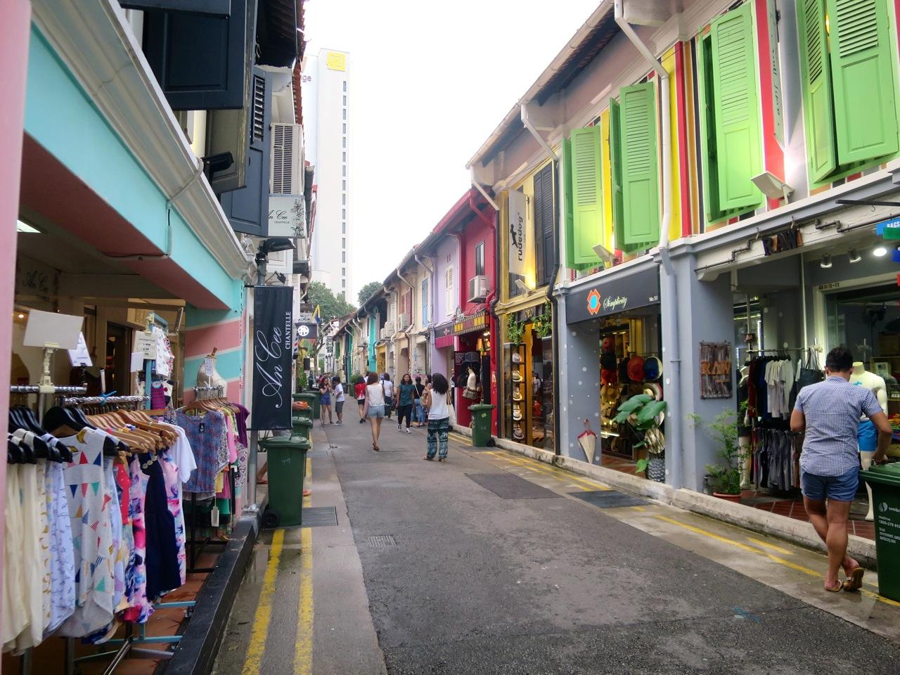 Singapura 2 05