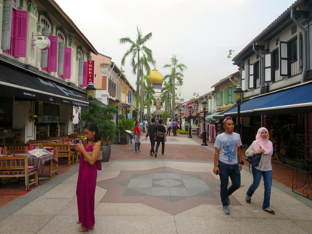 Singapura 2 06