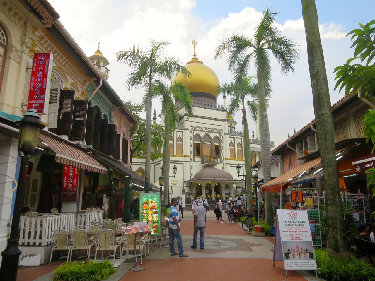 Singapura 2 07