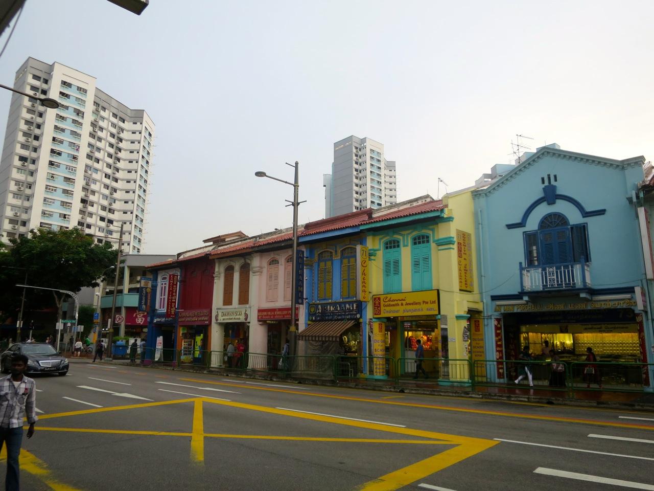 Singapura 2 11