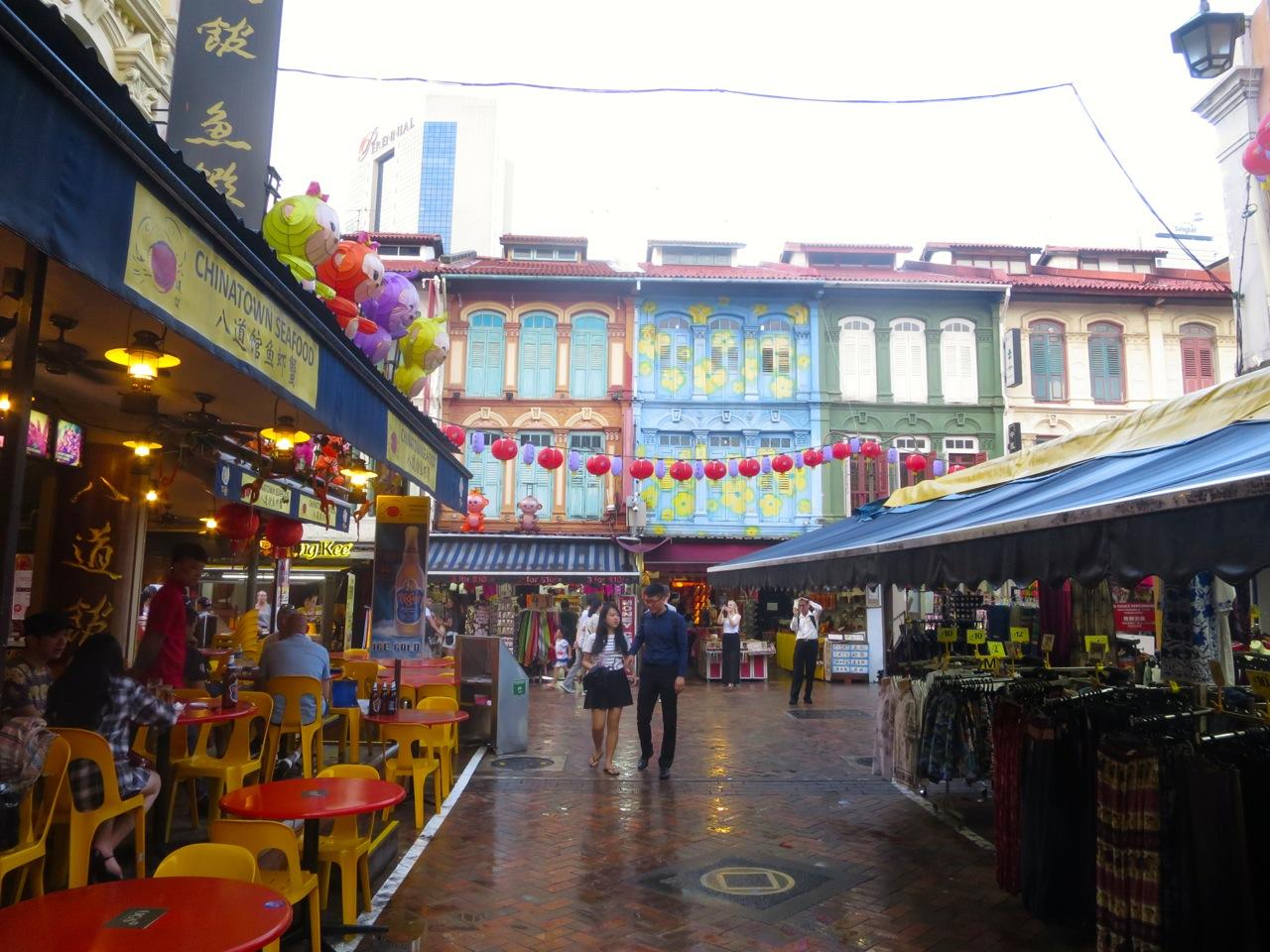 Singapura 2 17