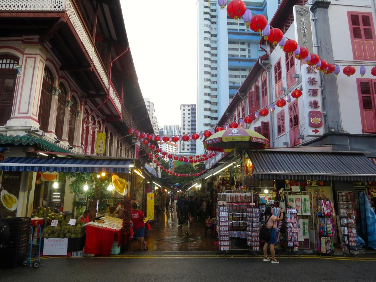 Singapura 2 18
