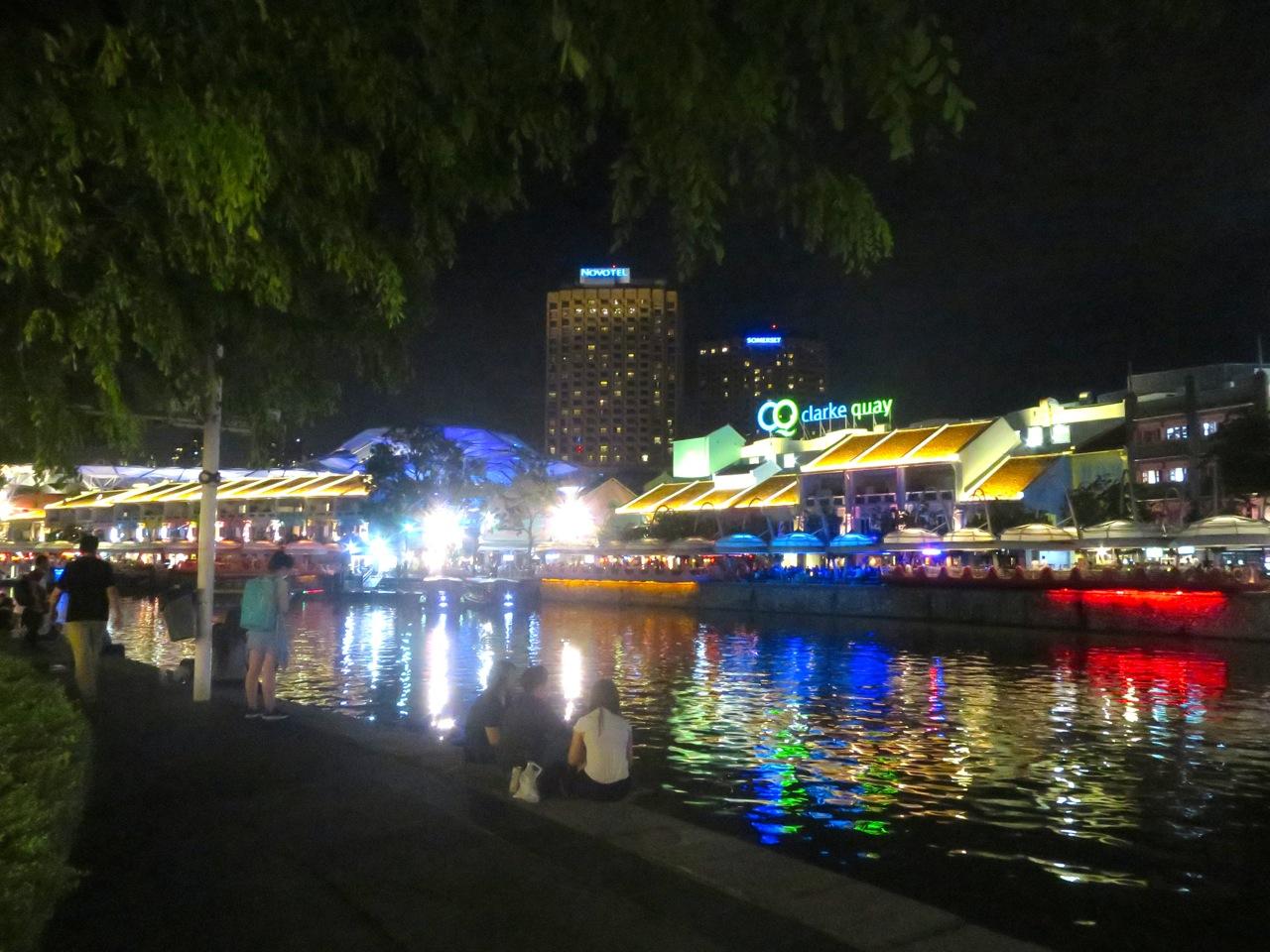 Singapura 3 05