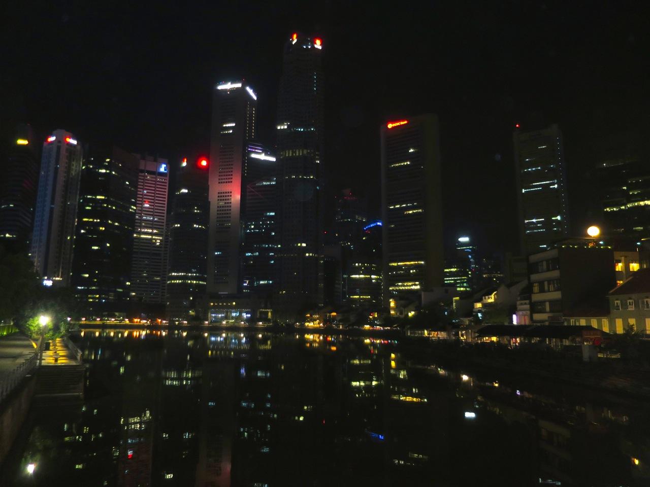 Singapura 3 06