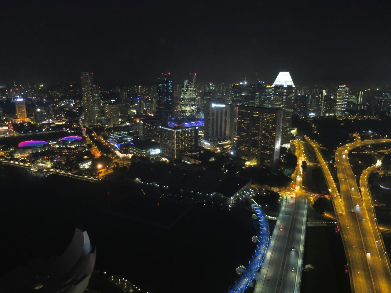Singapura 3 07