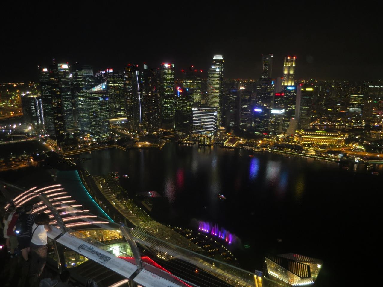 Singapura 3 08