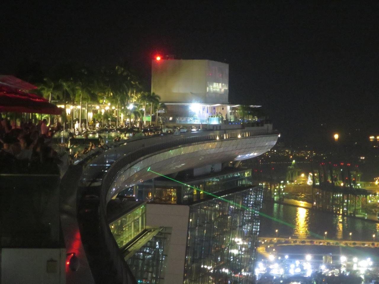 Singapura 3 09