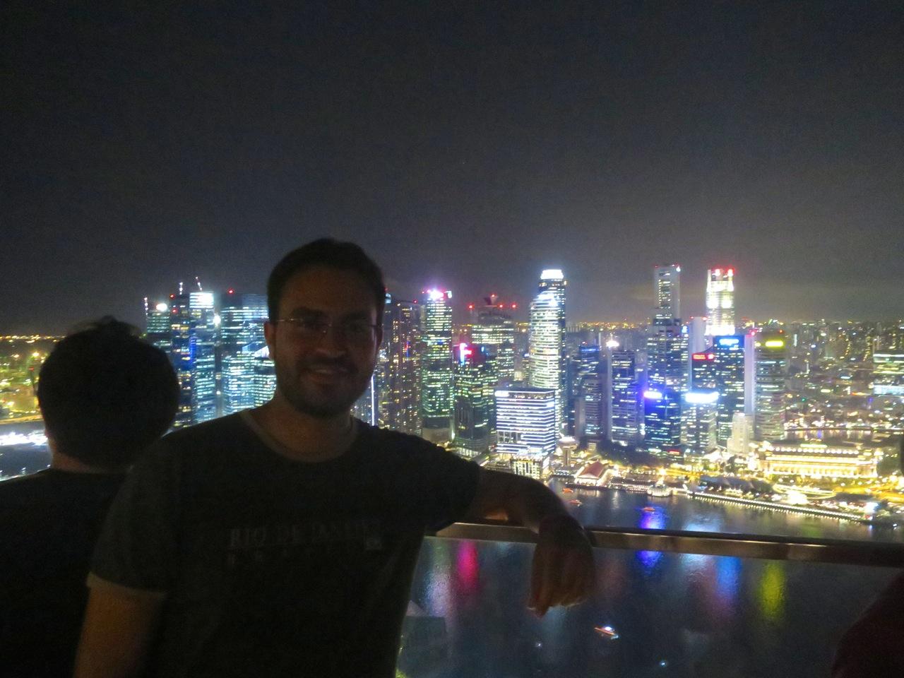 Singapura 3 11