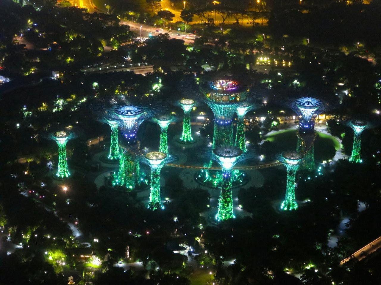 Singapura 3 12