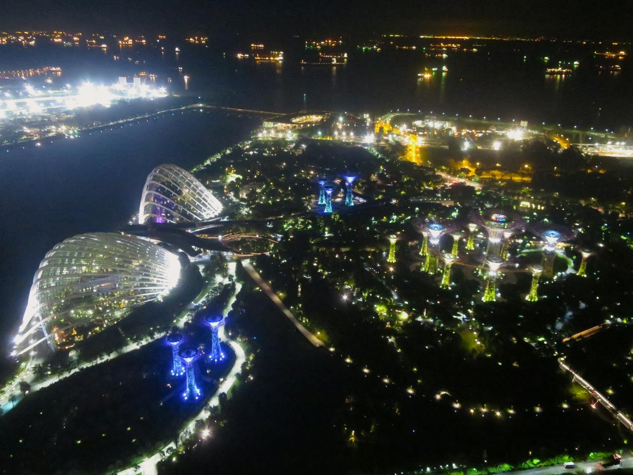 Singapura 3 13