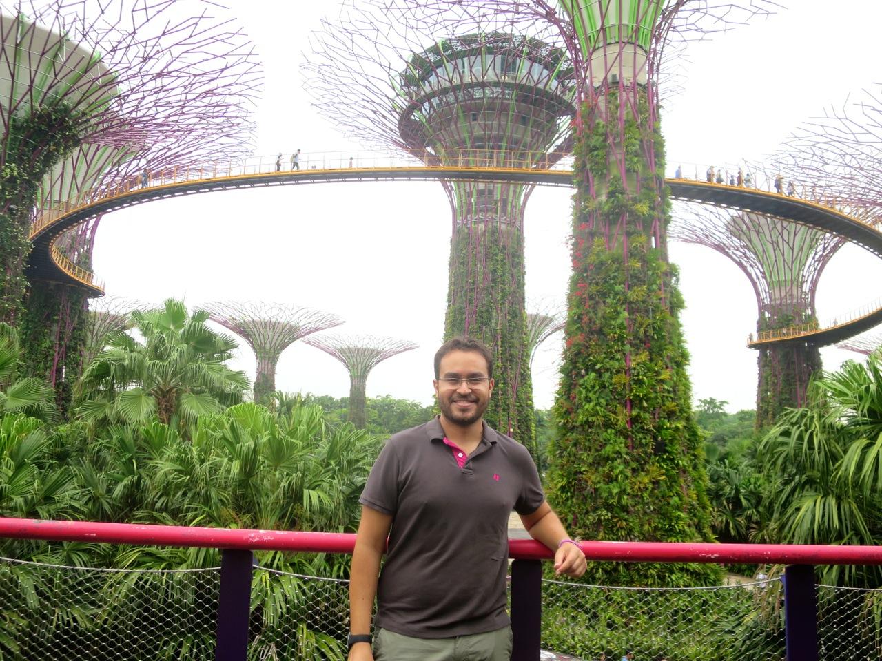 Singapura 3 14