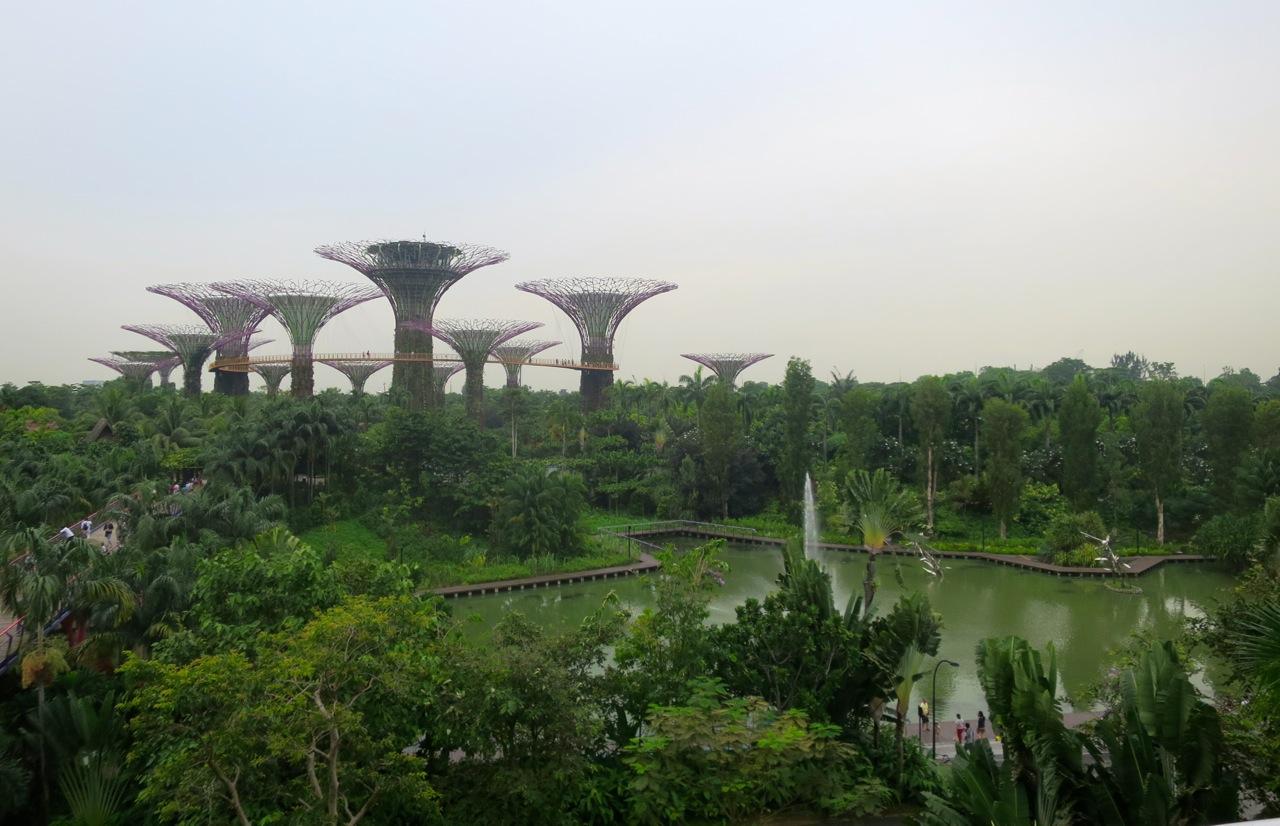 Singapura 3 18