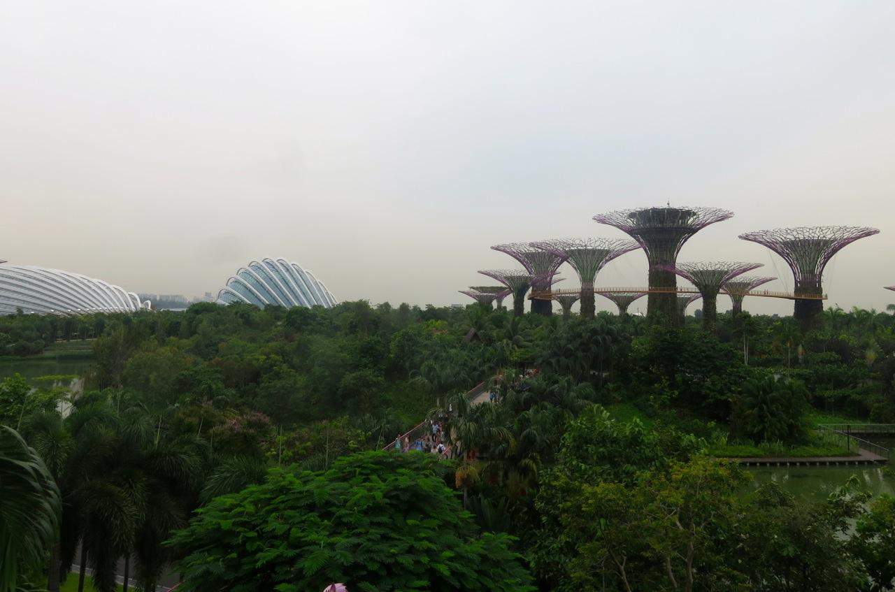Singapura 3 20